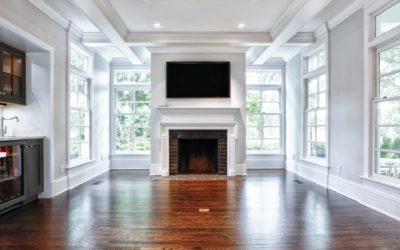 Orange, CT | Interior Painting | Exterior Painting | Best House Painter Near Me