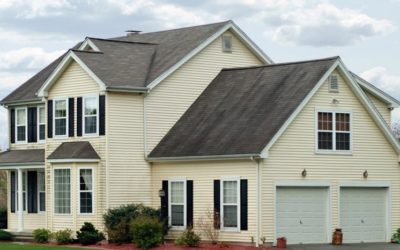 New London & Hartford County Interior House Painting Contractor