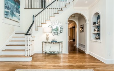 Best House Painting Company in Bridgeport, CT | Interior & Exterior House Painters