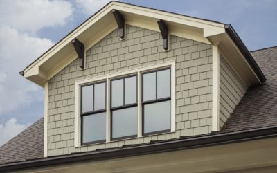 New London, CT – Residential & Commercial Painting Contractors – House Painting