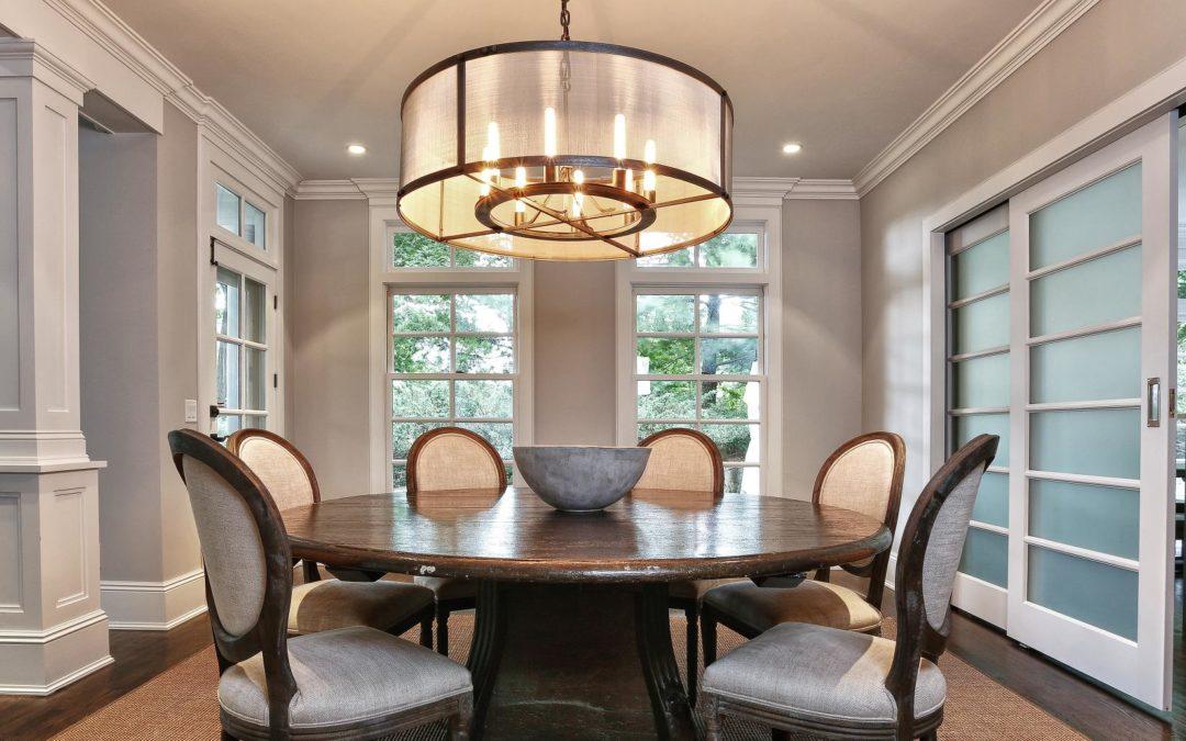 Best House Painter Near Me – Connecticut Interior & Exterior Painting Service