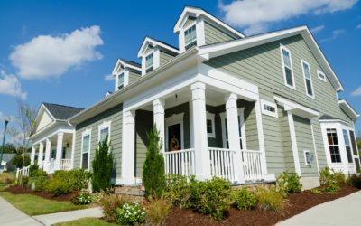 Norwich, CT Painting Company | Interior, Exterior Painter In Norwich, CT