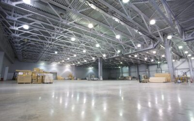 Bridgeport, CT | Commercial Painting Company | Commercial Painting Contractor Near Me